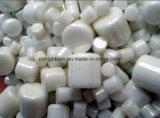Sfera di ceramica dell'allumina bianca di 99%