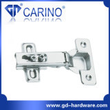 (B68) (양용) 은폐된 경첩 열쇠구멍 경첩
