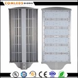 Ce&EMC를 가진 200W/250W/300W/350W Philips3030 Chip Module LED Streetlight