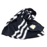 Свертывать-Подшитая рукой оптовая продажа шарфа женщин шали турецкая квадратная