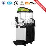 適した価格の販売のための中国の高品質の氷の廃油機械
