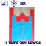 Tessuti non tessuti superiori di Caldo-Vendita pp per il sacchetto della maglia