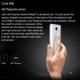 Huawei Ascend Mate7 original de 32 GB de 6,0 pulgadas Emui 4G Smartphone 3.0