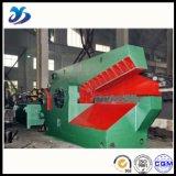 Аттестованный Ce механических ножниц утиля металла Chengyun