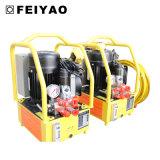 렌치를 위한 Klw-3000 시리즈 특별한 유압 전기 펌프