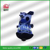 Xinnaier fabricante directamente 1gqn-140 30-50HP Tractor Rotavator coincidentes con Ce SGS