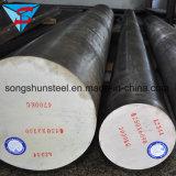Barra rotonda dell'acciaio legato H11 di alta qualità 1.2343