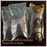 Het Waterstofchloride CAS 56296-78-7 van Fluoxetine van de Drugs van kalmeringsmiddelen