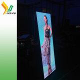 P2.571 LED 포스터 P1.8 LED 포스터 Imira 전시 화면