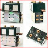 Albright 48V elektrischer Gleichstrom-Kontaktgeber verwendet für Gabelstapler DC182b-537t