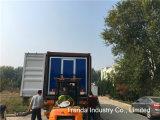 Caravane de nourriture, camion de cuisine mobile, restauration, système mobile, atelier mobile, bureau, remorque de qualité