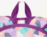 Plegado de la moda Mochila Mochila escolar bolsa para portátil Bolsa Mochila Yf-Pb265542