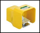 F-Serie Airtac Plastikfußventil-Pedal-Ventil