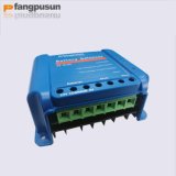 Fangpusun Equilibrio de la batería Cargador y descargador de Lipo, las baterías de litio