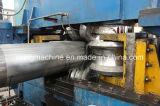 De automatische Machine van de Molen van de Pijp van het Staal van het Lassen van het Staal