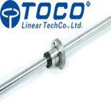 con alto movimiento del diámetro 25mmfor de Slf de la tira de la bola de la capacidad de carga la cortadora