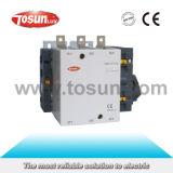 Contator da C.A. de Tsc1-F para o motor 3-Phase (3P 4P AC-3 50/60Hz)