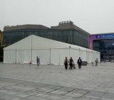 ビジネスのための屋外党イベント展覧会のテント