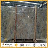 На заводе Apollo мраморными плитками дешевые цены мраморные плитки для продажи