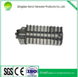 Soem-ODM Druckguss-Automobilgehäuse-Starter-Motor