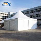 [7إكس7م] عمليّة بيع حارّة ألومنيوم فسطاط [بغدا] عرس خيمة لأنّ حادث