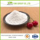 Litopone 28%-30% da alta qualidade/B301 B311 para o revestimento do pó