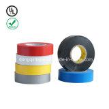 UL/CSA/RoHS énumérés de haute qualité et bon prix ruban isolant en PVC
