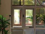 [إيندين] نافذة تصميم نافذة كهربائيّة مع زجاج [لوو-]