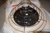 Neuer Entwurfs-moderne Dekoration-Glasdeckenleuchte (763C3)