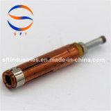 По-разному виды ISO13918 стержня закрепляют Китай