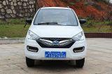 Del veicolo elettrico di vendita anziani caldi da Shifeng/mini automobile/veicolo utilitario/automobili/automobili elettriche/mini automobile elettrica/automobile di modello/elettro carraio automobile/tre