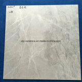 Baumaterial-gute Qualitätsstein-Jingang glasig-glänzende Marmorporzellan-Fliesen