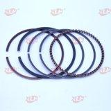 OEM de acero de diferentes estilos de anillos de pistón de piezas de motocicleta de CG125 /150