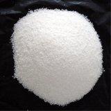 Hidrocloro do CAS 154-69-8 Tripelennamine da alta qualidade