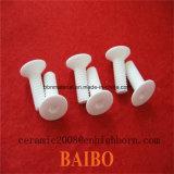 Ultral-slijtage Bestand Ceramische Schroef