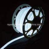 La luz de la cuerda de LED Lámpara de cadena de Hotel de decoración de Navidad
