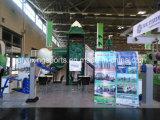 최신 판매 옥외 공동체 사용 운동장 활주