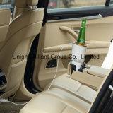 Automobil-Becher des Auto-Kühlvorrichtung-Heizungs-Cup-12V