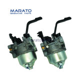 generador del motor de gasolina de 2kw 2.5kw 2.8kw 3kw 6.5HP/carburador de la bomba