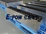 E-Kriegsgefangen, 96.8kwh LiFePO4 Batterie-Satz für elektrischen Bus/LKW/Logistik-Auto