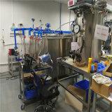 Pompe circulatrice RS25/6 de douche froide-chaude de l'eau pour le chauffage d'étage