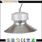 Весы алюминиевых 250Вт светодиодные системы освещения Highbay с 3 лет гарантии