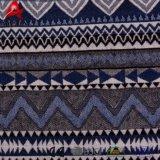 最新のデザイン装飾的な方法多彩なジャカードソファーのクッション