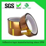 PCBの覆うシリコーンのPolyimide高温テープ