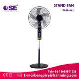 """16 """" 5 PCS como o preço barato do ventilador do carrinho de Baldes na fábrica de Foshan (FS-40-842)"""