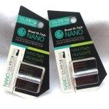 ベストはデザインNano反スクラッチ壊れ目99%見えないNano液体スクリーンの保護装置をカスタマイズした