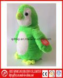 Cadeau chaud de promotion de la CE de vente de jouet bourré de pingouin