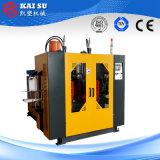 5L HDPE/PE/PP reinigende Shampoo-Flaschen-Plastikdurchbrennenmaschine