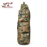 Передача военных тактических Airsoft архив плечо Go Pack Bag