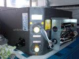 Zentraler Klimaanlagen-Gebrauch-Kassetten-Typ Decke hing Ventilator-Ring-Gerät für Hotel ein